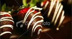 Chocolates-250